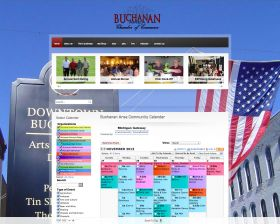 Buchanan Area Chamber of Commerce