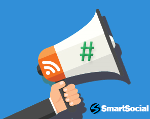 How To Get More Engagement With Randomized Hashtags & RSS Auto-Posting